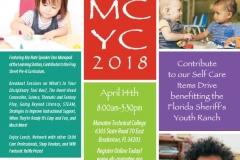 MCYC-2018-Flyer