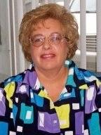 SECA Representative, 2018-2020