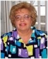 Barbara Backus