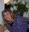 Marjorie Cohn Dolan