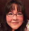 Lynne Watters